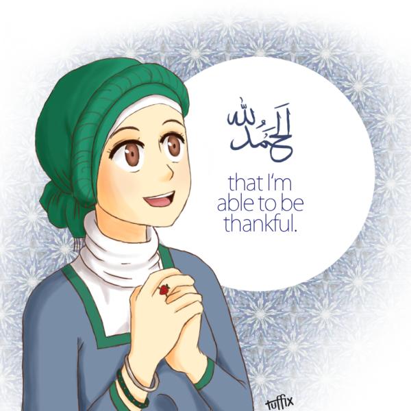 15 Alhamdulillah_by tuffix