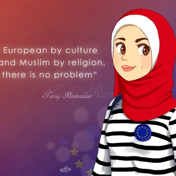 21 European Muslim_by tuffix