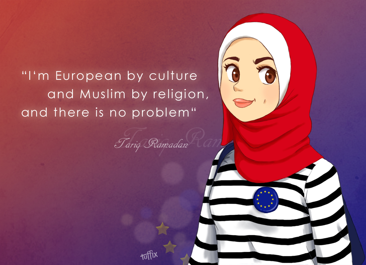 21 European Muslim_by tuffix