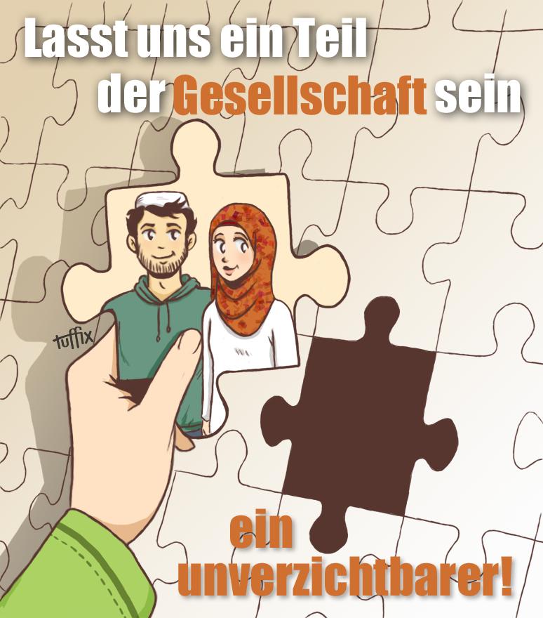 27b cubemag_Gesellschaft_by tuffix