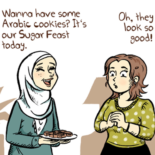 38_cookies and calories_FI