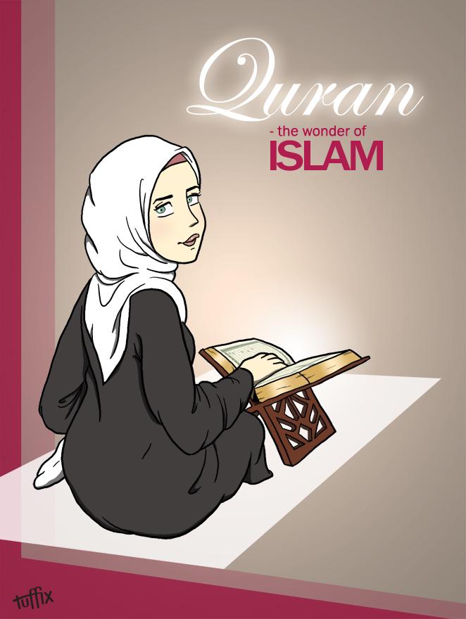 4 Quran_by tuffix