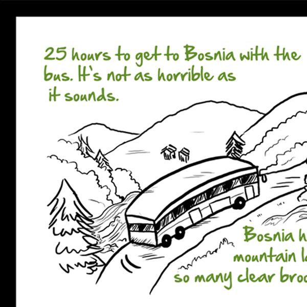 46 my trip to Bosnia_FI