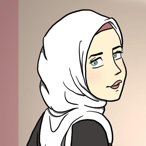 4_Quran_FI
