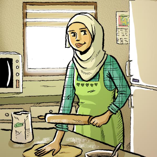 56 Eid baking_by tuffix