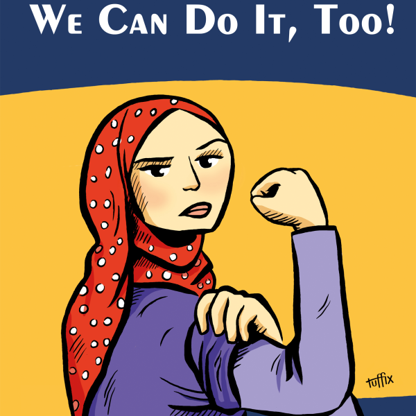 58 we can do it, too_by tuffix