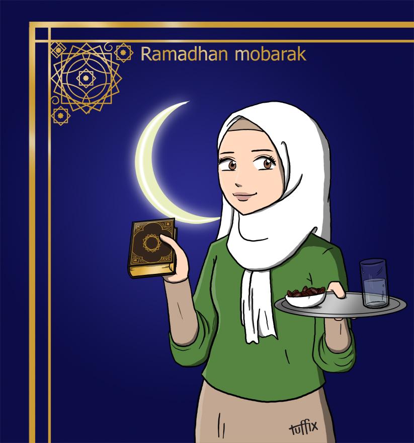7 Ramadan_by tuffix