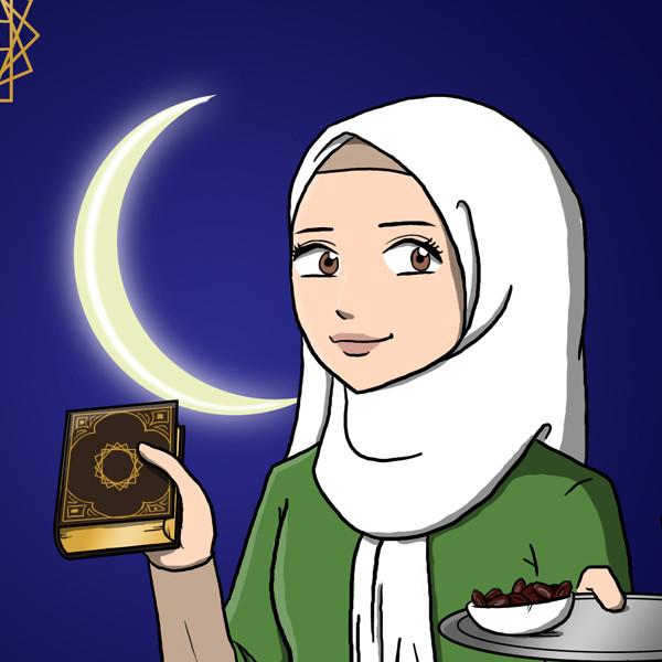7_Ramadan_FI