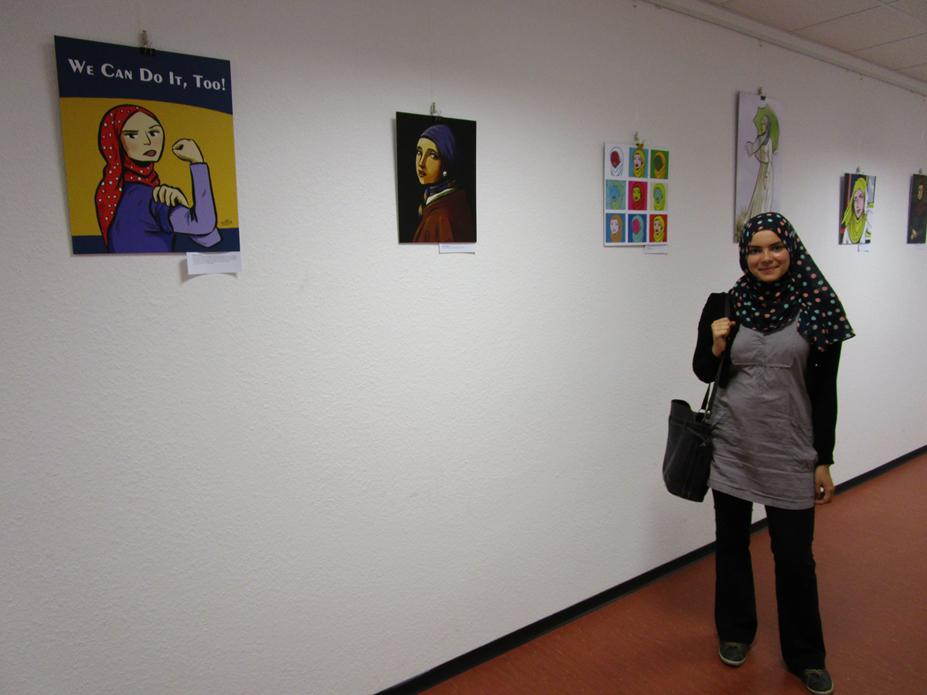 tuffix_IIT_Ausstellung