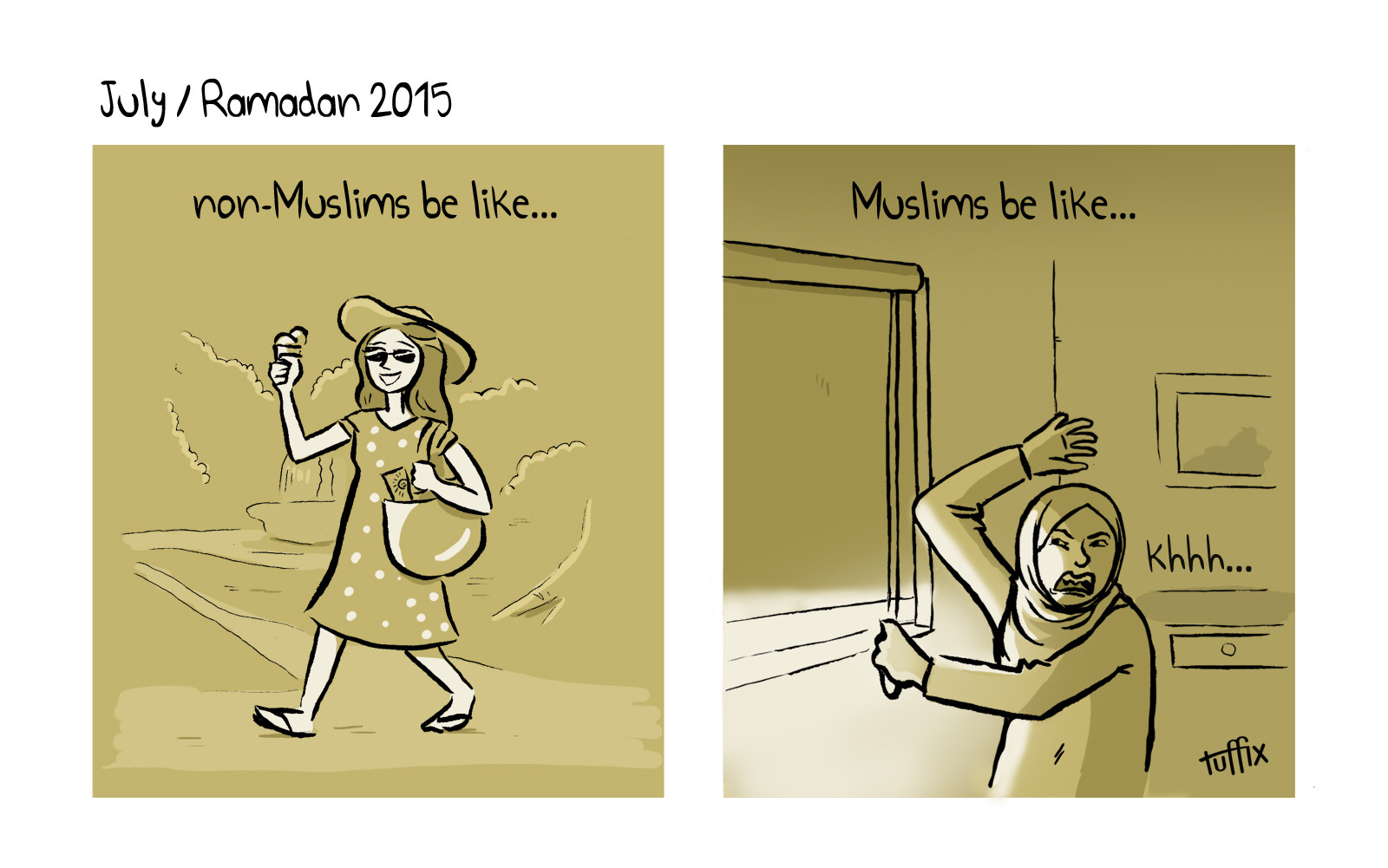 122_ July Ramadan 15_by tuffix
