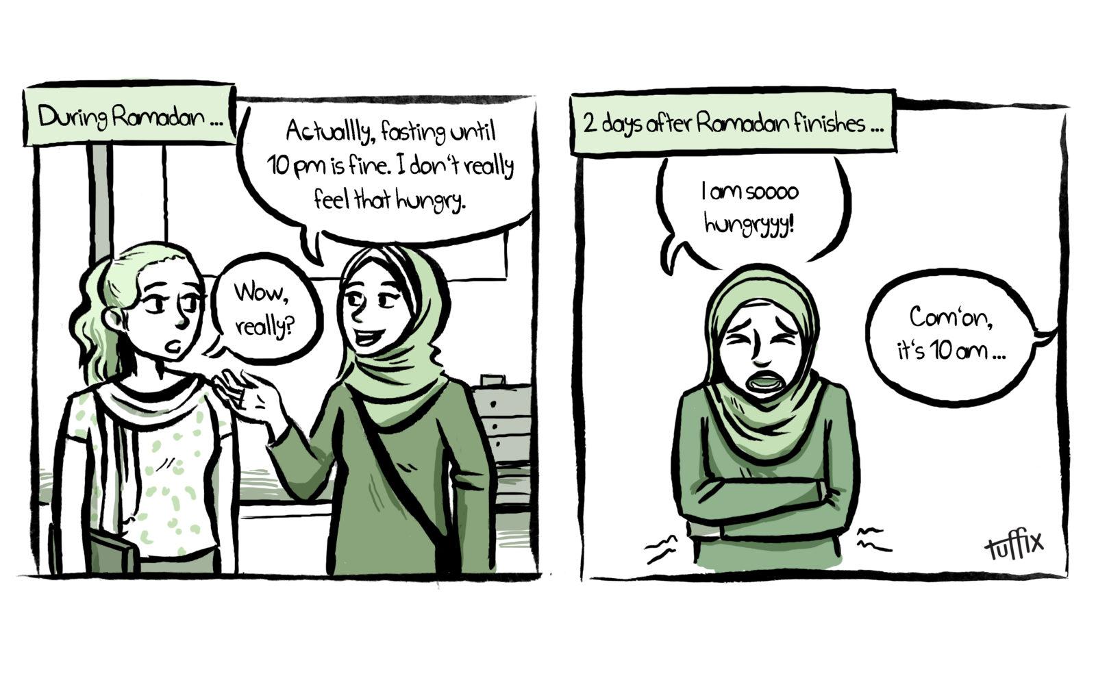 145_Ramadan finish